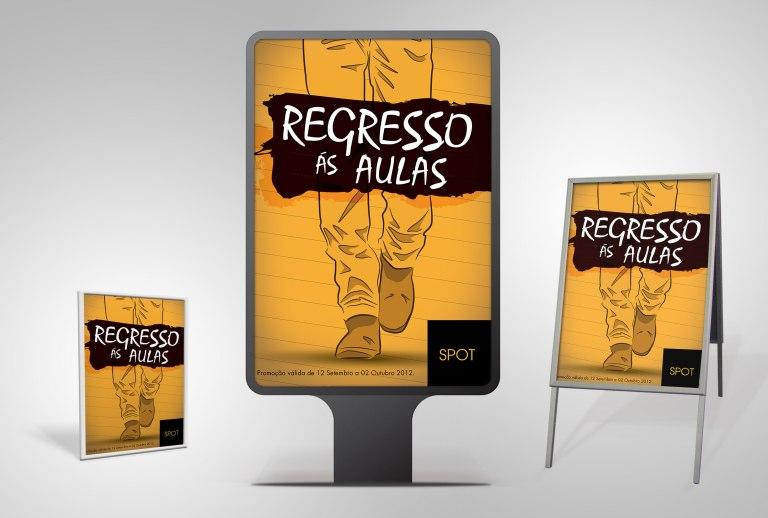 A4v+A4h+mupi+70x100_20-Regresso-as-Aulas