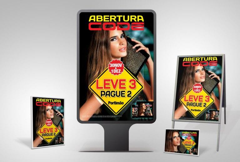 A4v+A4h+mupi+70x100_Abertura-Portimao