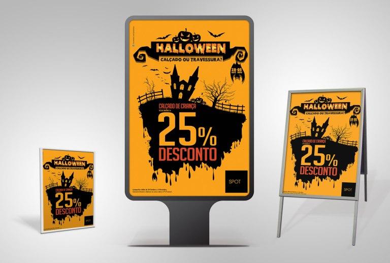 A4v+A4h+mupi+70x100_Halloween