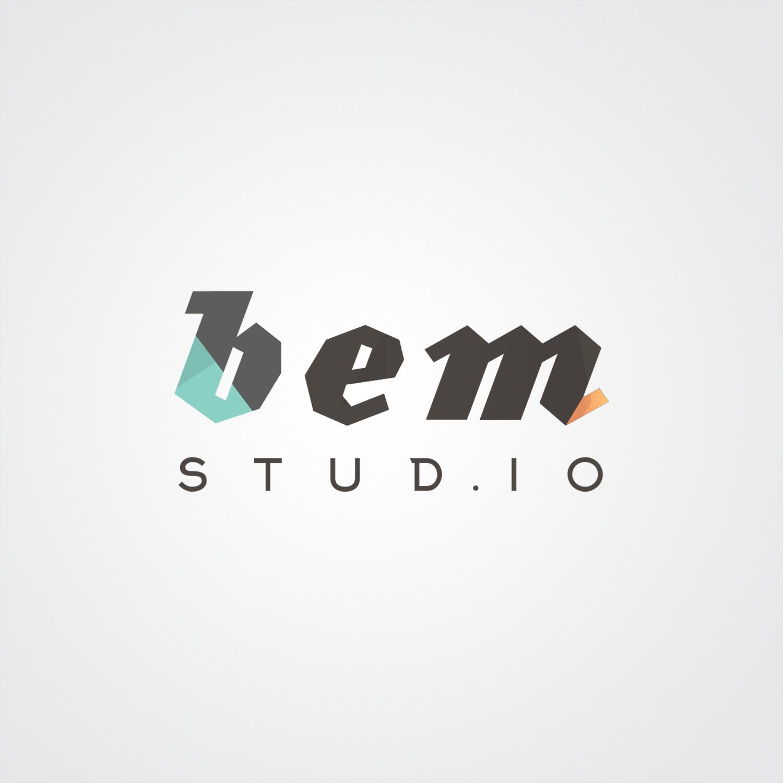 bemStudio-Logo.png