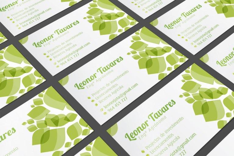 business-card-mockup_Leonor-Tavares
