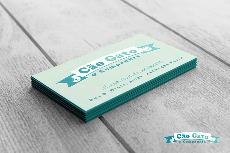 Business_Card-Cao-Gato
