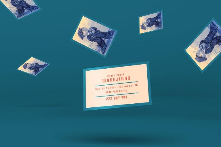 Confeitaria-Marujinho_business-card