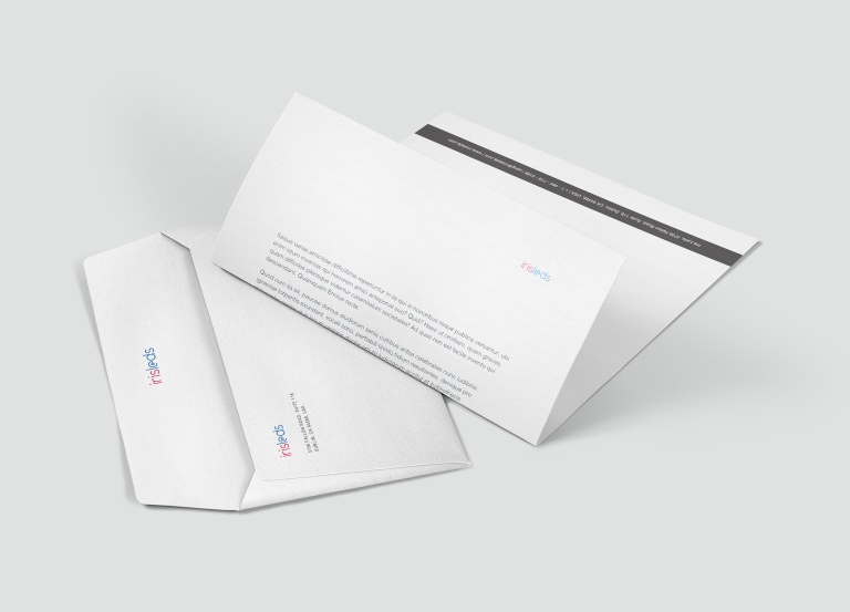 Envelope-with-Letter_Iris-Leds_mockup