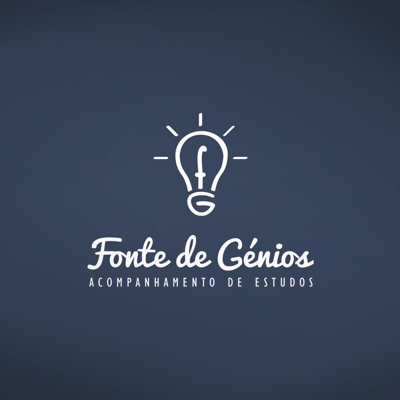 Fonte-de-Genios-Logo.png