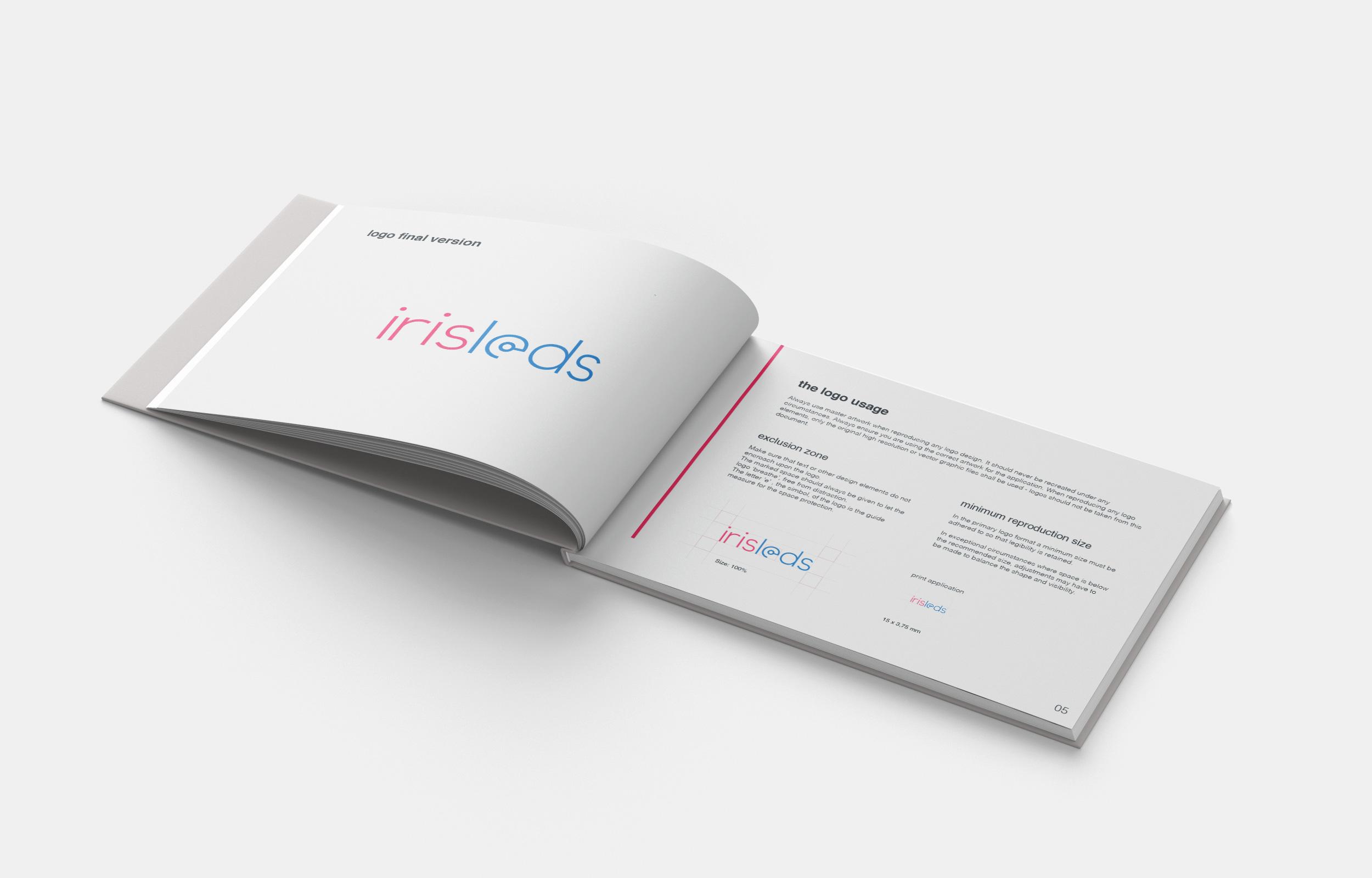 Horizontal_Book_Iris-Leds-3
