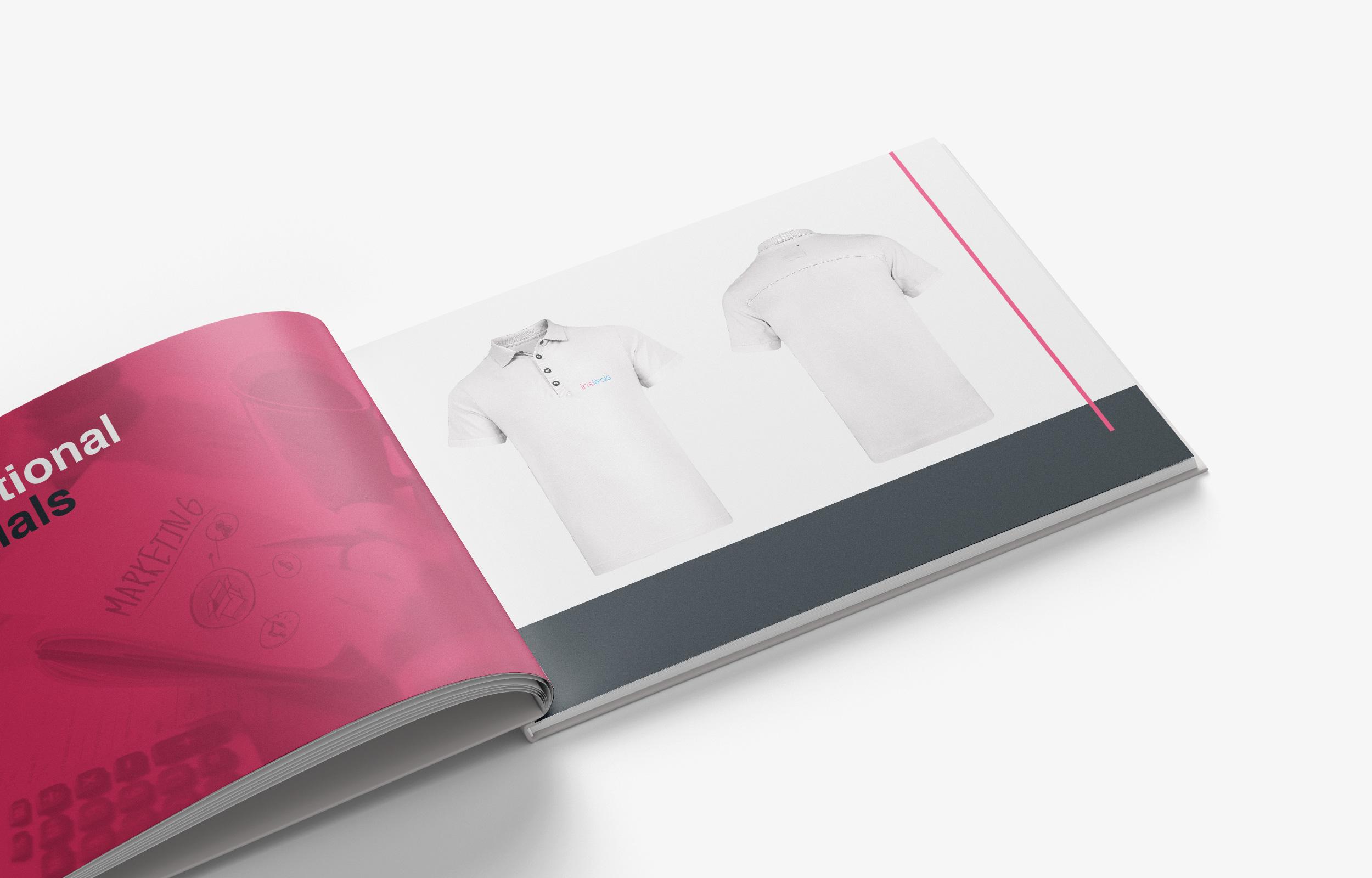 Horizontal_Book_Iris-Leds-4