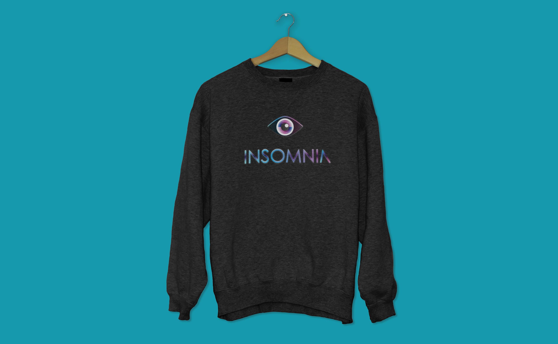 Jumper Insomnia