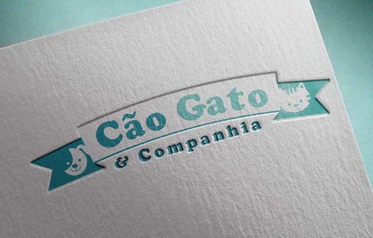 Logo-Cao-Gato.jpg