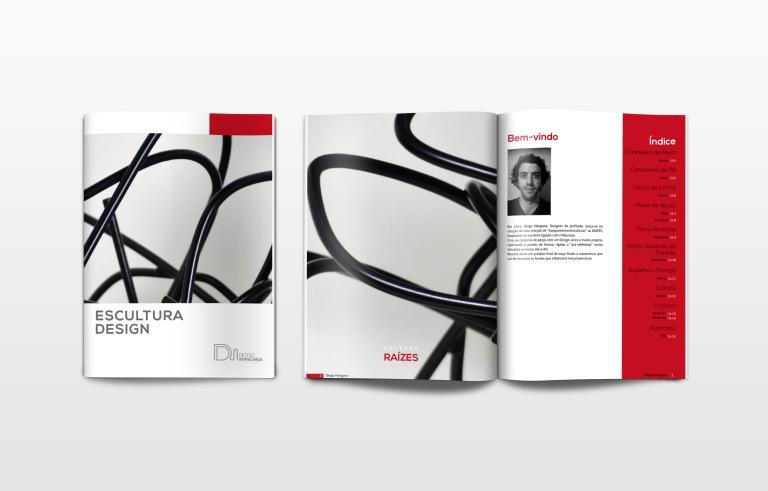 mangana_magazine