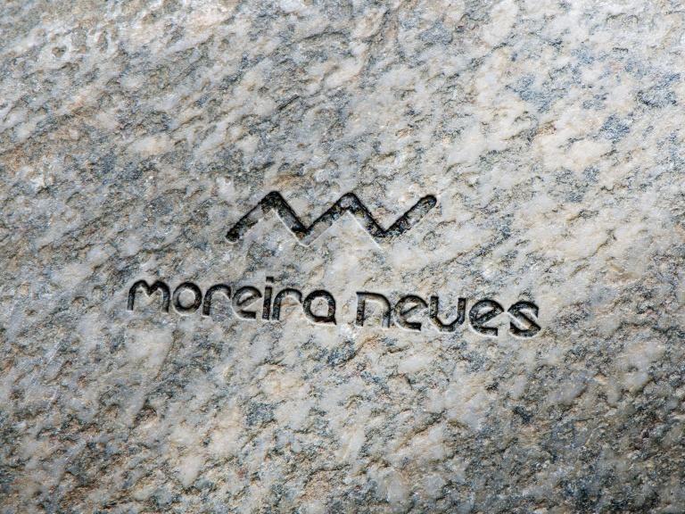 Moreira-Neves-Logo
