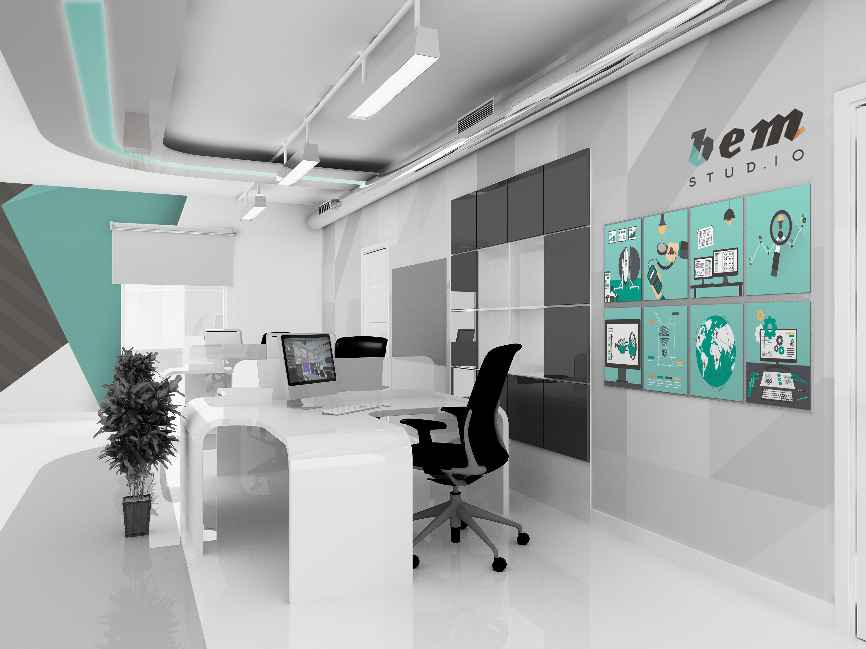 Office Bem Studio 03.jpg