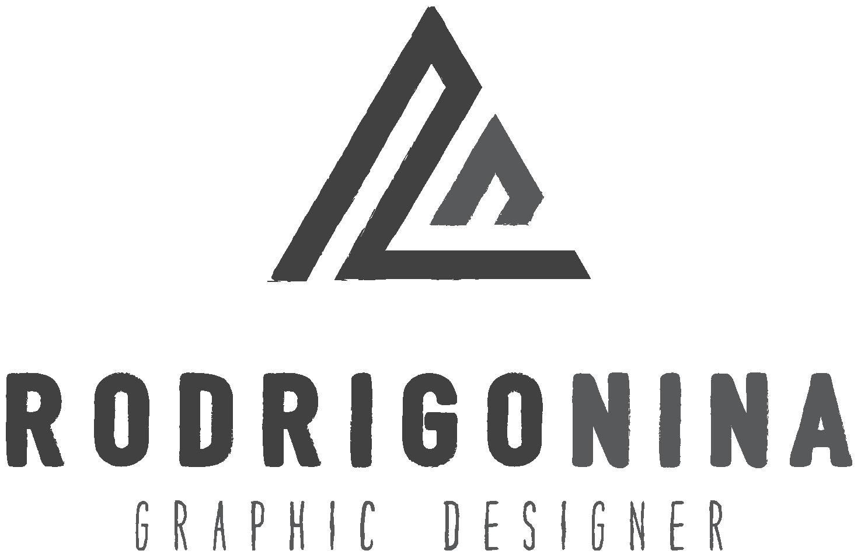 rodrigonina-logo