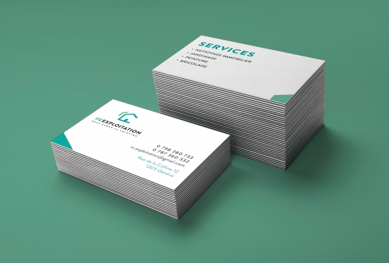 Business Card MockUp_RC Exploitaition.jpg