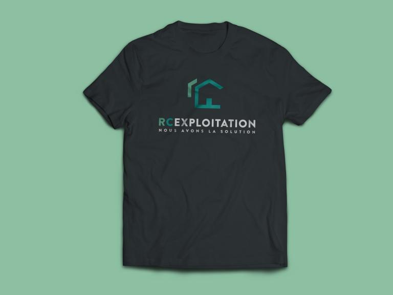 T-Shirt_futuro_RCEXPLOITATION
